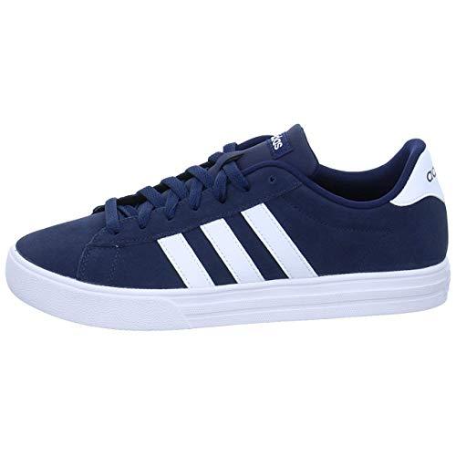 Blu Adidas Da Scarpe ftwbla Fitness Daily 0 000 Uomo 2 maruni cqwqr70Pg