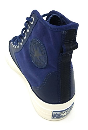 Converse Edition Chuck HI Special CTAS Taylor All Star 70 Navy Hiker ppwdnOrazq