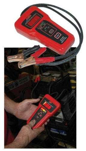 ATD Tools 5490 Electronic Electrical