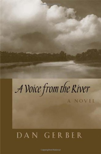 Download A Voice from the River: A Novel pdf