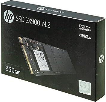 HEWLETT PACKARD Enterprise 1TB 3.5 SATA III 1000GB Serial ATA III Internal Hard Drive