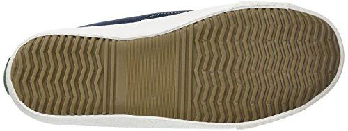 410navy Basse Wingman Blu Scarpe Simple 410 Uomo Da navy Ginnastica SwxHqp8
