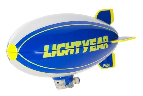 Mattel Disney Cars Deluxe Piston Cup Al Oft the Lightyear...