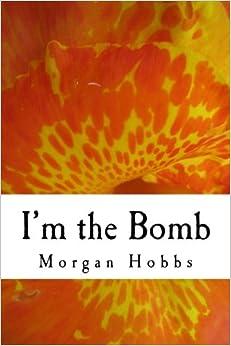 Descargar U Torrents I'm The Bomb It Epub