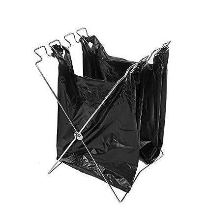 Amazon.com: yangshine soporte de apoyo plegable bolsa de ...