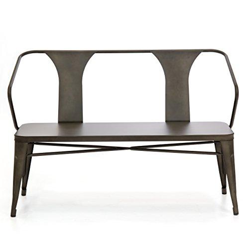 Buy vintage metal table