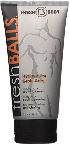 fresh-body-fresh-balls-lotion-solution-for-men-34-fl-oz