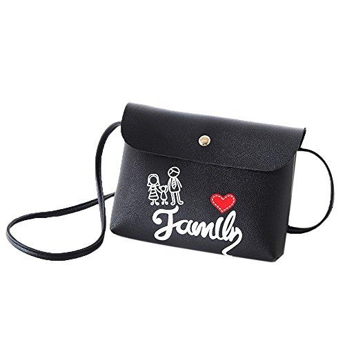 de à voyage en sac à pour voyage main grand dos à sacs Sac pour femme de vente bandoulière à sac à femme sac sac main sac main sac vTqXSnYwW