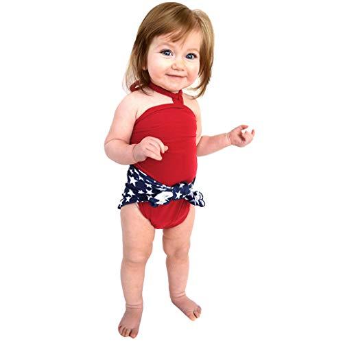 Best Toddler Duvet Covers