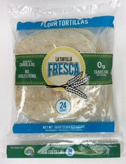 flour-tortillas-fajita-size-by-la-tortilla-fresca-24-ct
