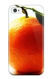 DNBjkzw9275oMzrA Case Cover, Fashionable Iphone 4/4s Case - Fruit Food Fruit