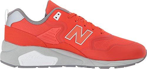 New Balance MRT580 D - tr red