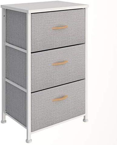 Vogga Dresser Bedroom Dresser