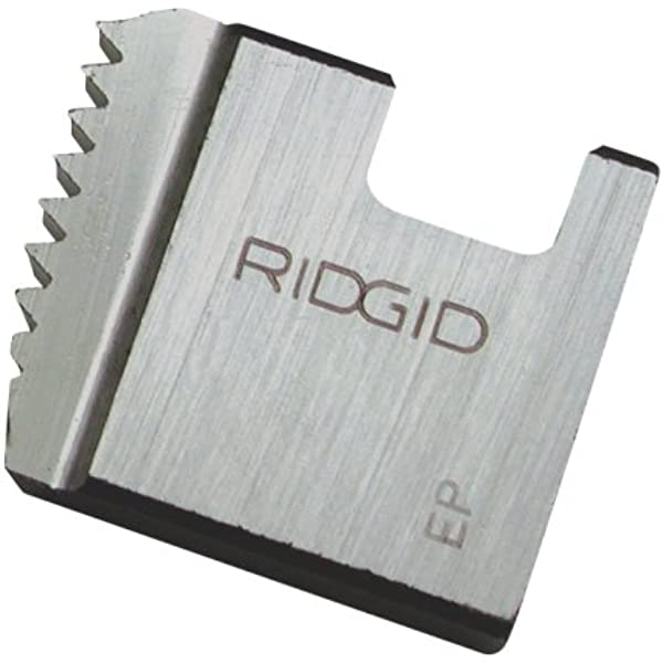 Ridgid 51515 Package of 3 Screw with Nut