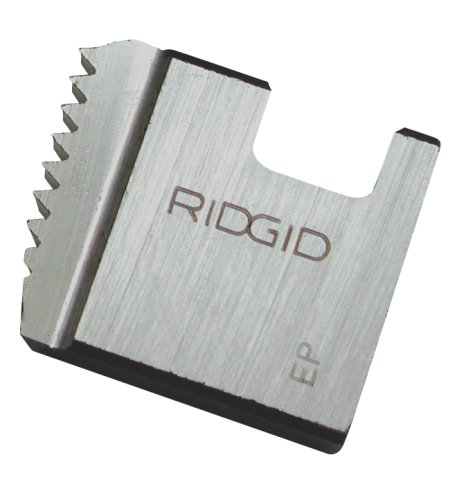 Ridgid 37915 1/2-Inch High Speed Right Hand Pipe Die