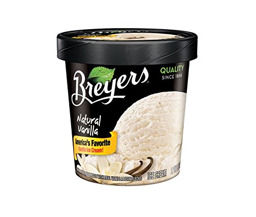 breyers-vanilla-all-natural-ice-cream-pint-8-count