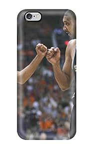 Ryan Knowlton Johnson's Shop Hot san antonio spurs basketball nba (32) NBA Sports & Colleges colorful iPhone 6 Plus cases 2229914K153519710