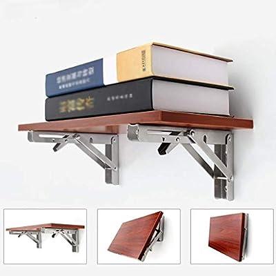 Mesas de comedor Casero Plegable Cocina computadora de Oficina ...