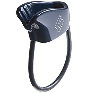 Black Diamond ATC Sport Belay Device