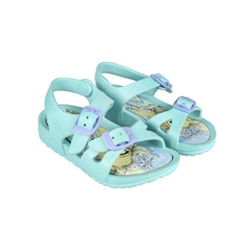 Disney Frozen Sandalo Mare 30-31 0kNpfMG