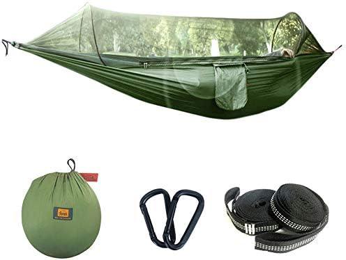 Camping Hammock Outdoor Hammock