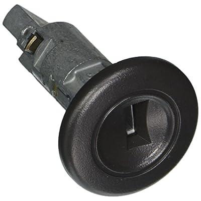 Genuine GM 15298923 Ignition Lock Cylinder Kit: Automotive
