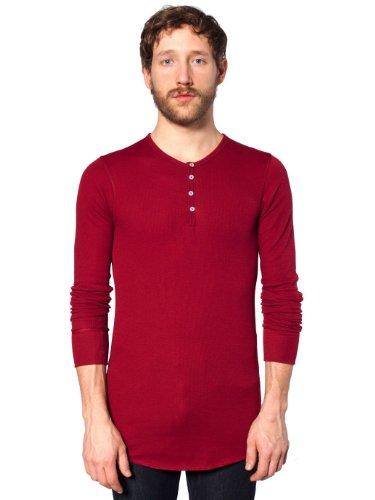 american-apparel-mens-baby-thermal-long-sleeve-henley