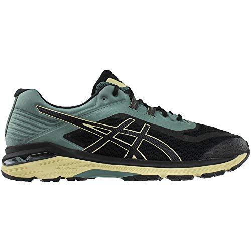 ASICS Men s GT-2000 6 Trail Running Shoe