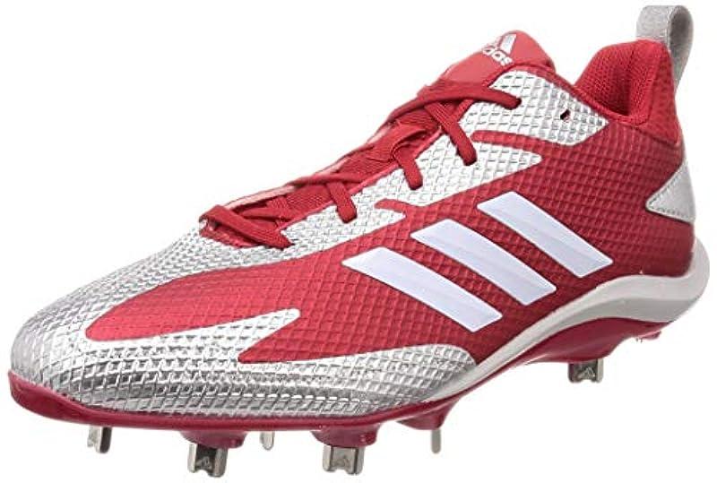 adidas 야구 스파이크 스타비루 LOW (6색상)