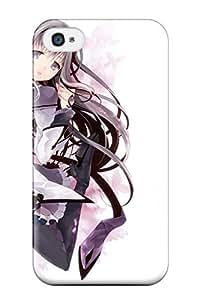 Best 5326191K947011903 original animal bandage Anime Pop Culture Hard Plastic iPhone 4/4s cases
