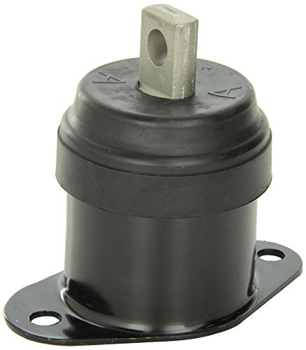 - DEA A4517 Front Right Engine Mount