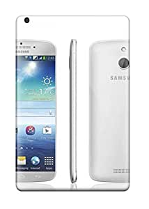 Chris Mowry Miller's Shop 1358393J67128606 Premium Protective Hard Case For Ipad Mini 2- Nice Design - Samsung Galaxy S5 White Background