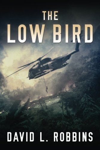 The Low Bird