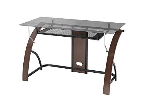 claremont-desk