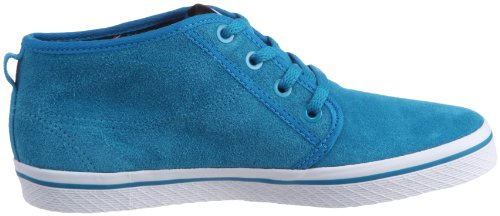 F11 W Desert Blue Blau Azul Adidas 1 Mujer Zapatillas sharp Originalshoney Sharp Black aZxqH