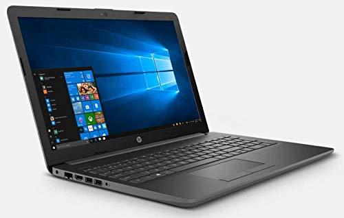 Buy touch laptops best buy