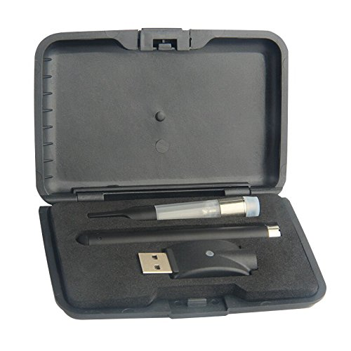 vaporizer oil pen - 1