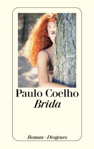 Brida (German Edition)