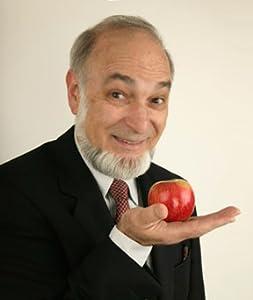 Allan Borushek