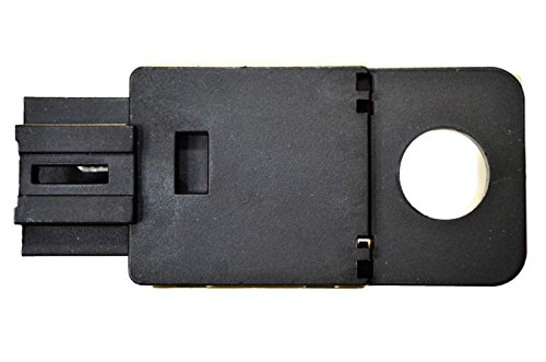 PT Auto Warehouse BLS-450 - Stoplight Brake Light Switch - with Fixed ()