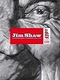 Jim Shaw, Alison Gingeras, 3905701138