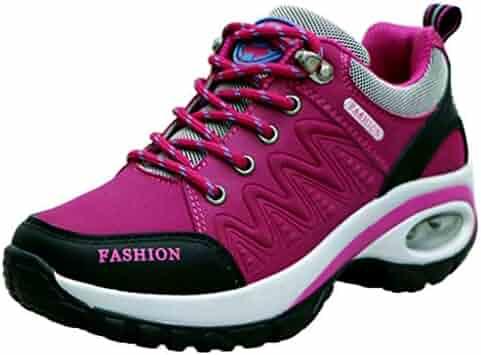 1f27738c0e8ac Shopping &moon& or Tee stars - Pinks - Clothing - Baby Girls - Baby ...