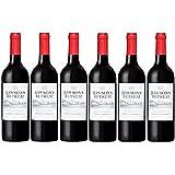 Rawson's Retreat Shiraz Cabernet Wine 75 cl (Case of 6)