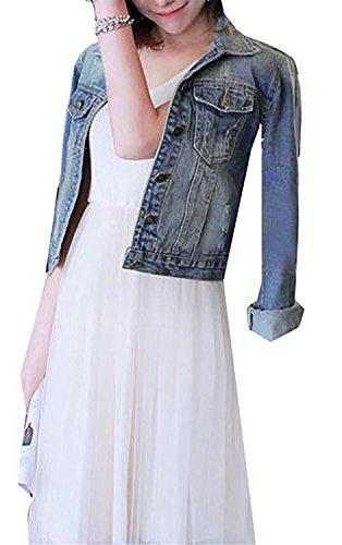 巨人進捗懸念Beautifullight Jumpsuits-apparel PANTS レディース