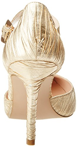 Elana Gold Women's Pump Dress Coloriffics PnvzqSSx