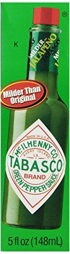 tabasco-green-pepper-sauce-5-oz
