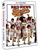 The Bad News Bears The Complete Series - 26 episodes