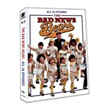 The Bad News Bears The Complete Series - 2 disc set, 26 episodes
