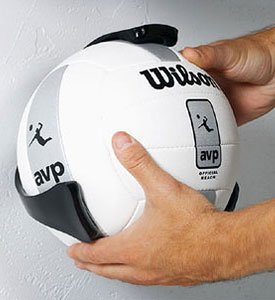 Ball Claw for Volleyball Sports Ball Holder