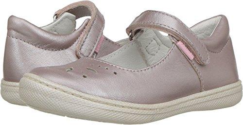 Primigi Kids Baby Girl's Ptf 14331 (Toddler/Little Kid) Pink 29 M EU